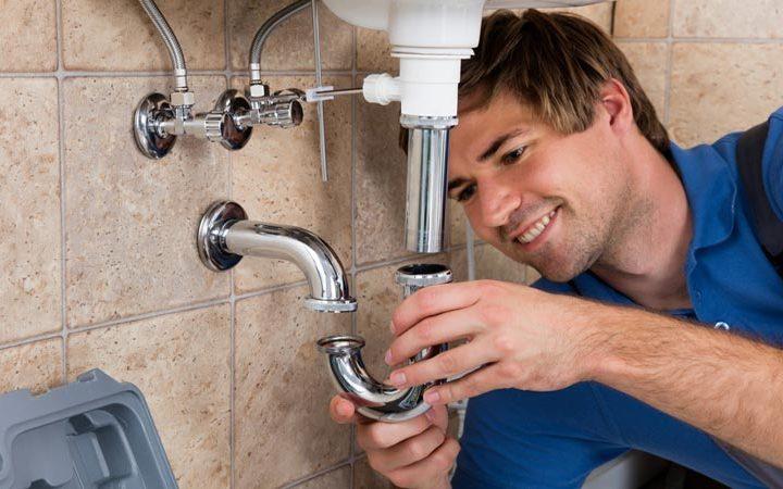 affordable plumber
