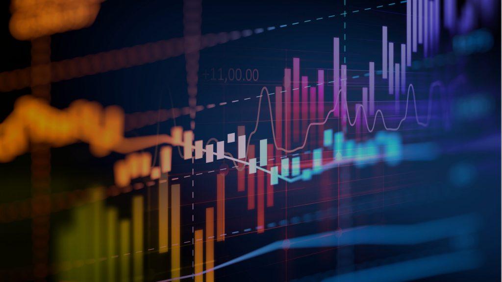 c stock marketbeat