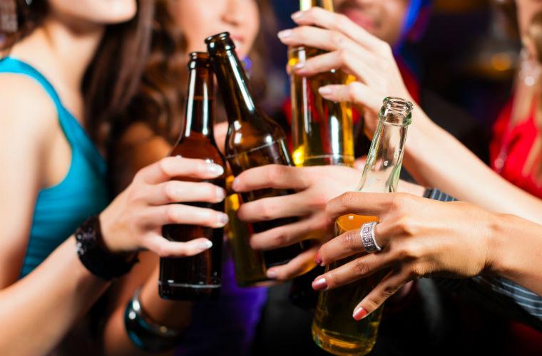 Alcohol Rehabs