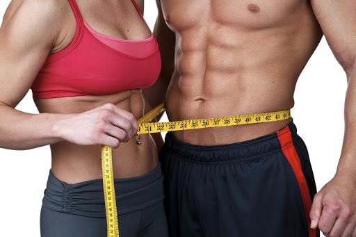 Weight Loss Health supplement